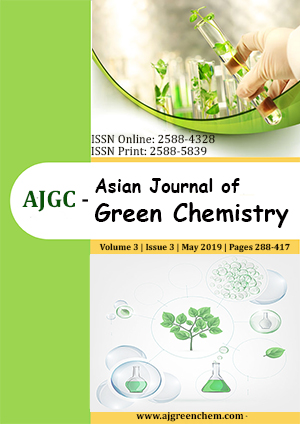 Green oxidation reactions by graphene oxide-based catalyst with